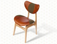 cheaney chair