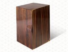 Pop Cabinet